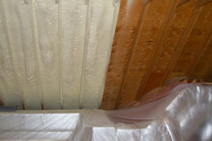 residential-spray-foam-roof